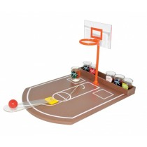 Đồ Chơi Beer Club Basketball Shot Drinking Game