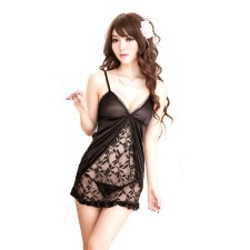 Váy Ngủ Gợi Cảm 1073(D403)