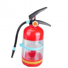 Bình Cocktail Shaker Hình Vòi Chữa Cháy