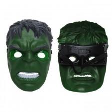 Mặt Nạ Hulk Có Đèn Led A77903