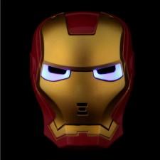 Mặt Nạ Iron Man A77901