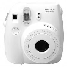 Máy Chụp Hình Lấy Ngay FujiFilm Instax Mini 8 Trắng