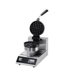 Máy Làm Bánh Waffle Chuyên Dụng (Rotation Waffle Baker)
